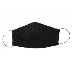 copy of Vestido tweed...